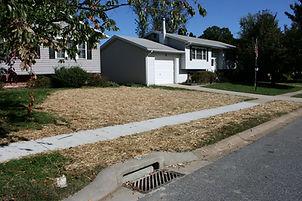 reduced_suburbanproject1.JPG