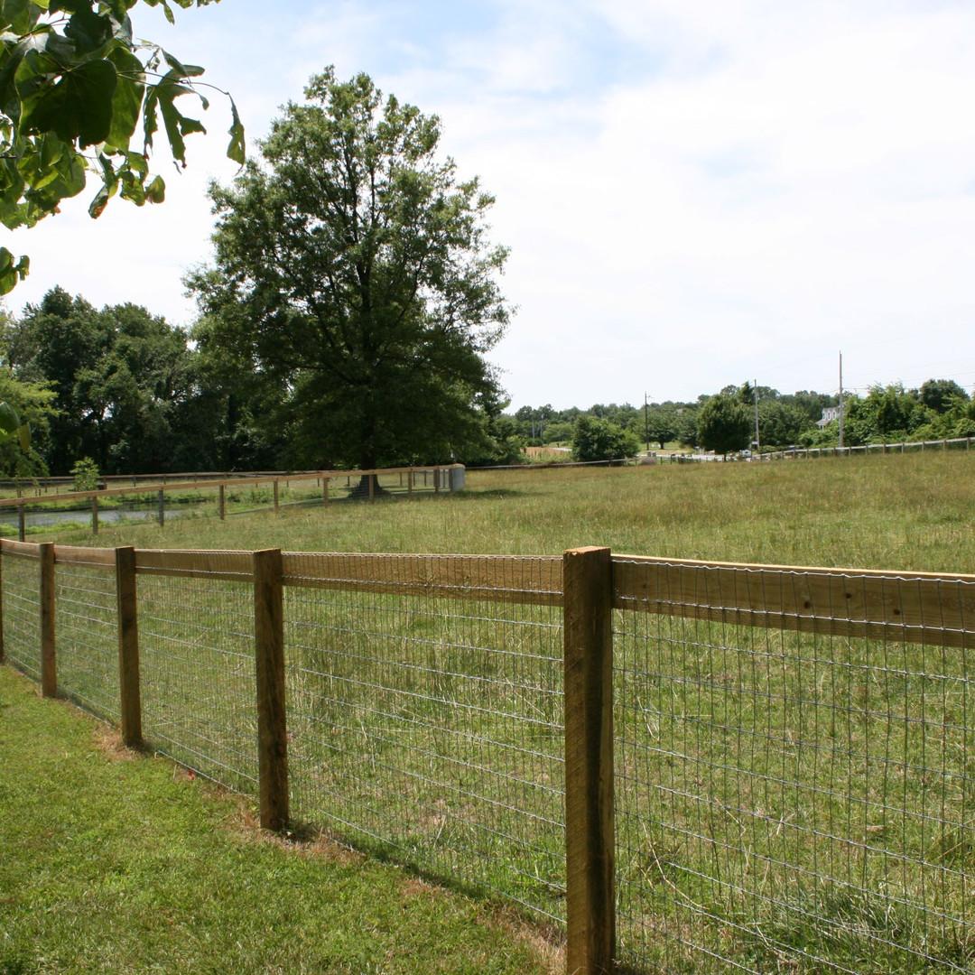 Pasture fencing.JPG