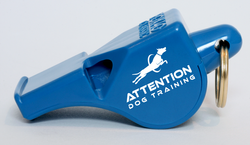 Imprinted_Classic_Blue_RightSideProfile_AttentionDogTraining_bg