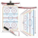 Products_Category_HockeyCollection_ProCl