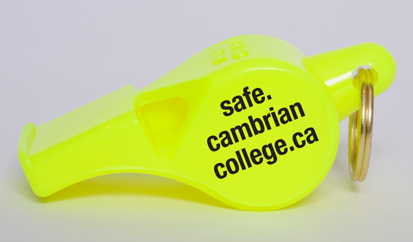 Imprinted_Pearl_Neon_RightSideProfile_CambrianCollegeSafety_bg
