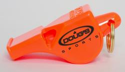 Imprinted_Classic_Orange_RightSideProfile_DougsSports_bg