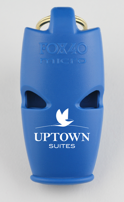 Imprinted_Micro_Blue_Front_UptownSuites_bg