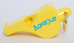 Imprinted_Classic_Yellow_RightSideProfile_Aquopolis_bg
