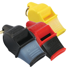 Products_Category_Whistles_SonikBlastCMG