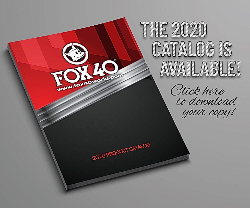 Fox40_ProductCatalog_2020_Download_980x8