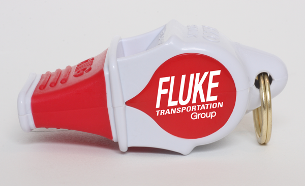 Imprinted_SonikBlastCMG_WhiteRed_RightSideProfile_FlukeTransportationGroup_bg