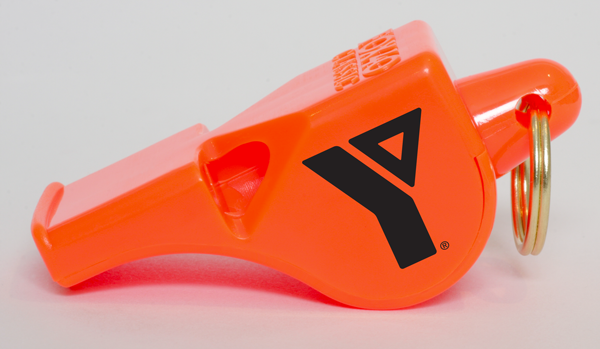 Imprinted_Classic_Orange_RightSideProfile_YMCA_bg