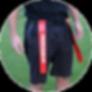 MainImage_FlagFootballFlags_InUse_200x20