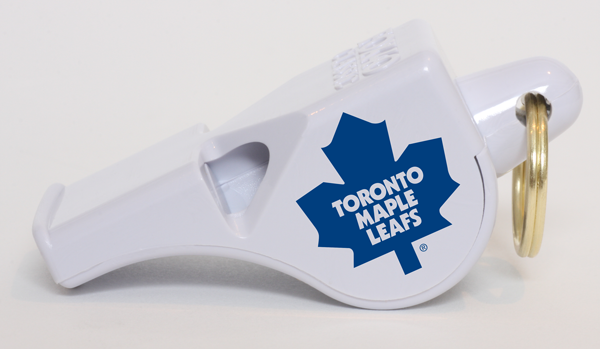 Imprinted_Classic_White_RightSideProfile_TorontoMapleLeafs_bg