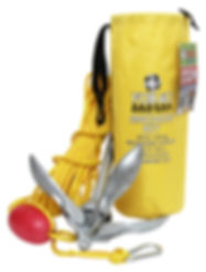 Products_Marine_AnchorKit_340x450.jpg
