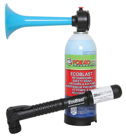 Products_Marine_EcoBlast_AirHornAndPump_