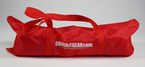 Products_CoachItGear_TrainingLadder_Bag_