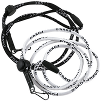 Products_Category_Attachments_Lanyard_Br