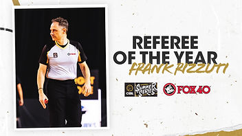 Awards_CEBL_RefereeOfTheYear_2020_FrankR