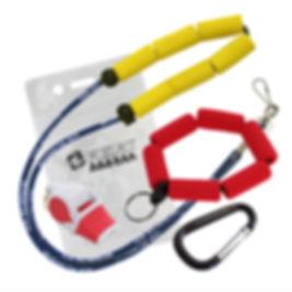 Products_Marine_FloatKit_450x450.jpg