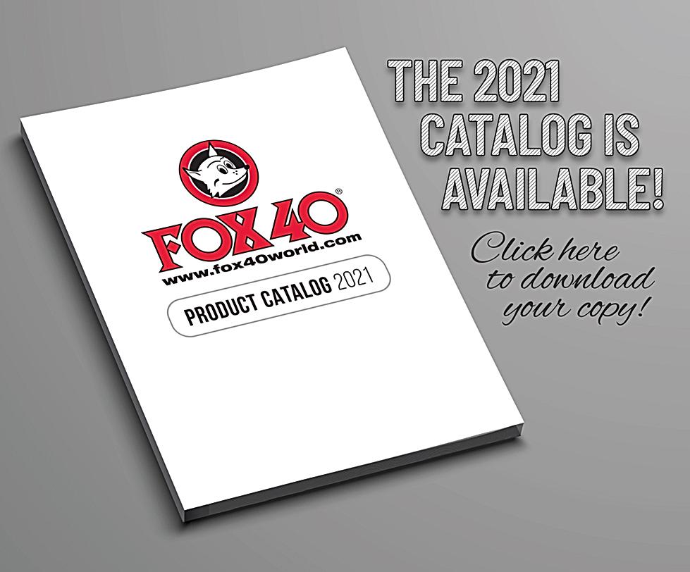 Fox40_ProductCatalog_2021_Download_980x8