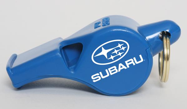 Imprinted_Pearl_Blue_RightSideProfile_Subaru_bg