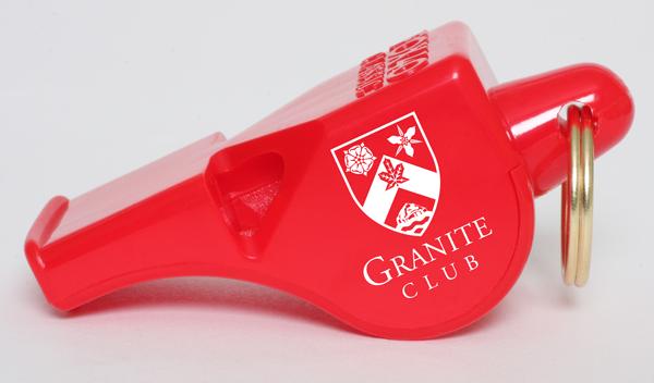Imprinted_Classic_Red_RightSideProfile_GraniteClub_bg