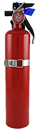 Products_Marine_FireExtinguisher_Red_2.5