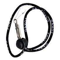 Products_Category_Attachments_Lanyard_Wr