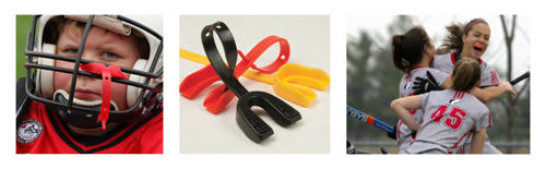 Products_Mouthguards_Master_PhotoCollage
