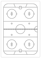 Products_CoachingBoards_MagneticFolder_C