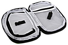 Products_Category_Gear_SportPouch_OpenWi