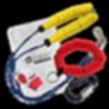 Products_Marine_FloatKit_MainImage_1600x