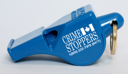 Imprinted_Classic_Blue_RightSideProfile_CrimeStoppers_bg