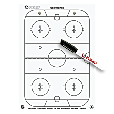 Products_Category_HockeyCollection_ProJu