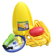 Products_Category_Marine_ClassicBoatSafe