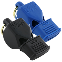 Products_Category_Whistles_ClassicCMG_Bl