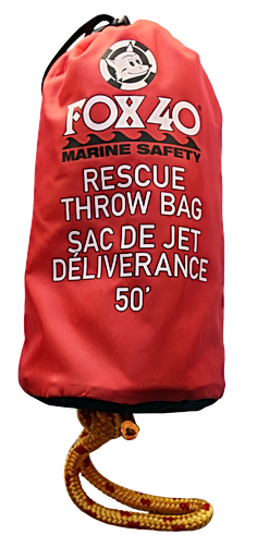 Products_Marine_RescueThrowBag_50ft_Red_