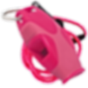 Products_Category_PinkCollection_Shark_L
