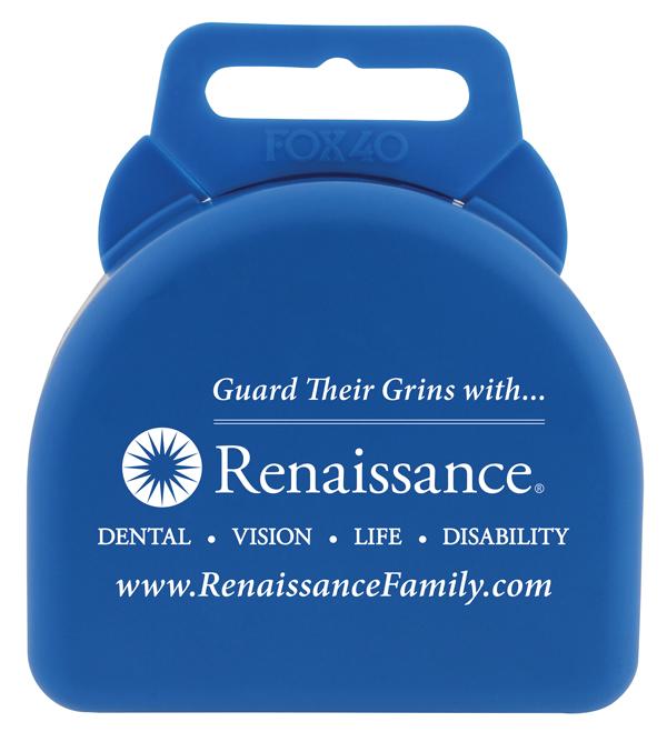 Imprinted_MG_Case_Blue_Renaissance