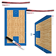 Products_Category_BasketballCollection_P