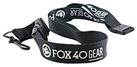 Products_Category_Gear_Fox40GearLanyard_
