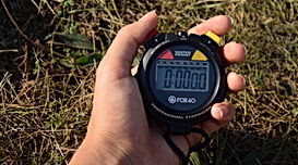 Products_Gear_Stopwatch_500x278.jpg