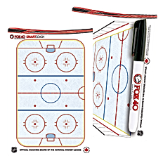 Products_Category_HockeyCollection_ProPo