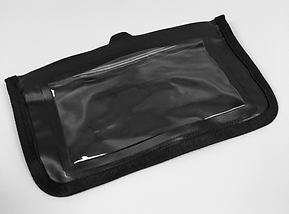 Products_Marine_SUPSafetyKit_SupportImag