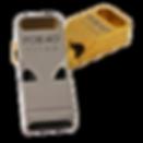 Products_Category_Whistles_Titan_Titaniu
