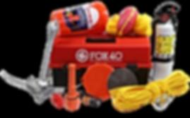 Products_Category_Marine_DeluxeBoatingKi