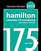 2020 Member Logo.png