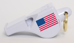 Imprinted_Classic_White_RightSideProfile_USAflag_bg