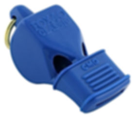 Products_Whistles_ClassicCMG_CT_MainImag