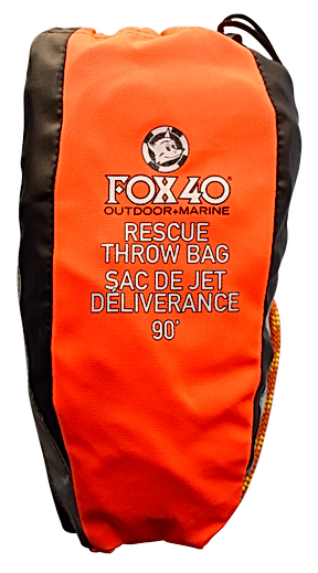 Products_Marine_RescueThrowBag_90ft_Oran