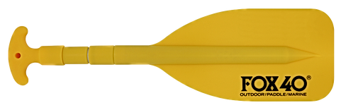Products_Marine_TelescopicPaddle_Yellow_