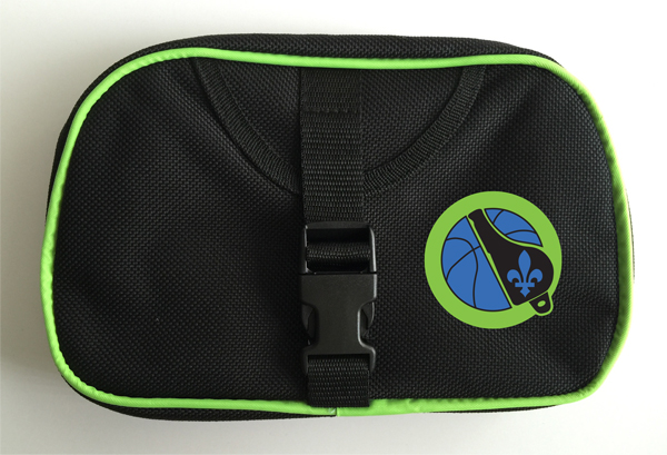 Imprinted_Pouch_CPABasketball