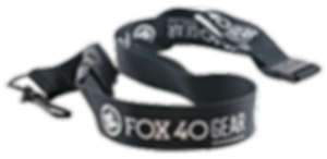 Products_Gear_Fox40GearLanyard_Black_500